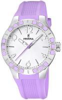 zegarek damski Festina F16676-2