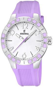 zegarek  Festina F16676-2