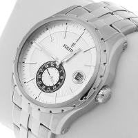 Zegarek męski Festina trend F16679-1 - duże 2