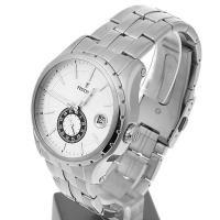 Zegarek męski Festina trend F16679-1 - duże 3