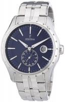 zegarek męski Festina F16679-2