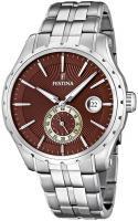zegarek męski Festina F16679-3