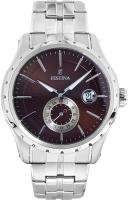 zegarek Festina F16679-3 powystawowy