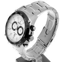 Zegarek męski Festina chronograf F16680-1 - duże 3