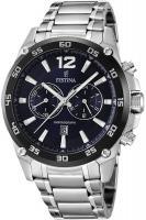 zegarek  Festina F16680-2