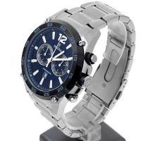 Zegarek męski Festina chronograf F16680-2 - duże 3
