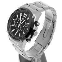 Zegarek męski Festina chronograf F16680-4 - duże 3