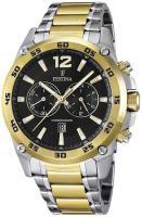 zegarek  Festina F16681-4