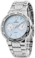 zegarek  Festina F16700-1