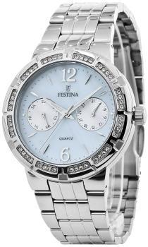 zegarek damski Festina F16700-1