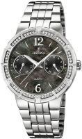 zegarek  Festina F16700-2