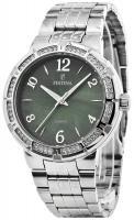 zegarek damski Festina F16703-2