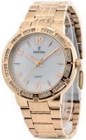 zegarek damski Festina F16705-1