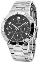 zegarek damski Festina F16706-2