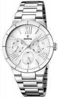 zegarek Festina F16716-1