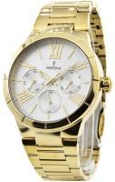 zegarek Festina F16717-1