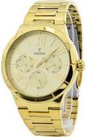 zegarek damski Festina F16717-2
