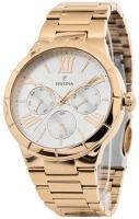 zegarek  Festina F16718-1