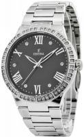 zegarek damski Festina F16719-2