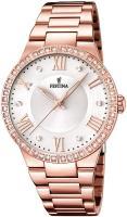 zegarek Festina F16721-1