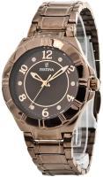 zegarek  Festina F16729-1
