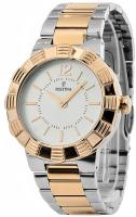 zegarek damski Festina F16731-2