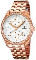 zegarek damski Festina F16742-1