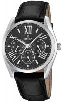 zegarek damski Festina F16752-2