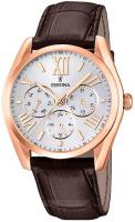 zegarek damski Festina F16754-1