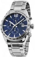 zegarek męski Festina F16759-3