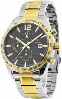 zegarek Festina F16761-4