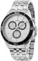 zegarek  Festina F16762-1