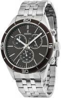 zegarek męski Festina F16762-3