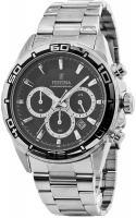 zegarek męski Festina F16766-3