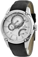 zegarek męski Festina F16767-1