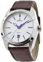 zegarek  Festina F16777-2