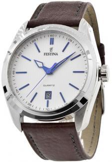 zegarek męski Festina F16777-2