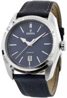zegarek Festina F16777-3