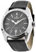 zegarek Festina F16777-4