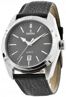 zegarek męski Festina F16777-4