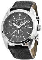 zegarek męski Festina F16779-4-powystawowy