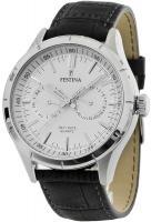 zegarek Festina F16781-1