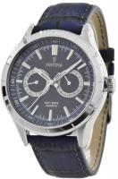 zegarek Festina F16781-3