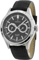 zegarek Festina F16781-4