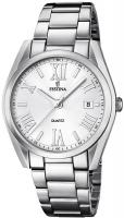 zegarek  Festina F16790-1