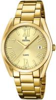 zegarek Festina F16792-2