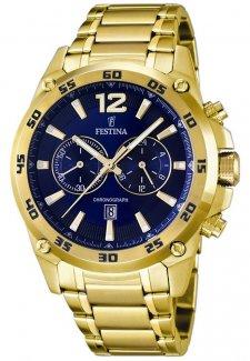 zegarek  Festina F16806-2