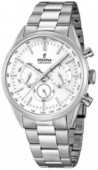zegarek męski Festina F16820-1