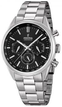zegarek męski Festina F16820-4