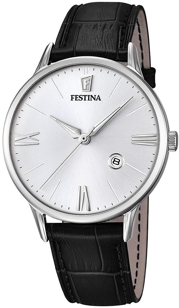 Festina F16824-1 Classic